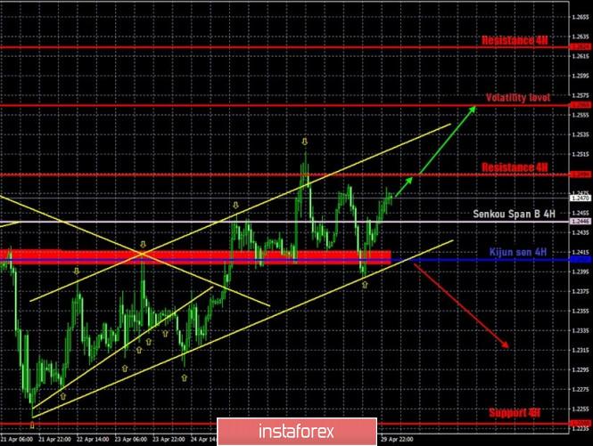 analytics5eaa2495adba1.jpg