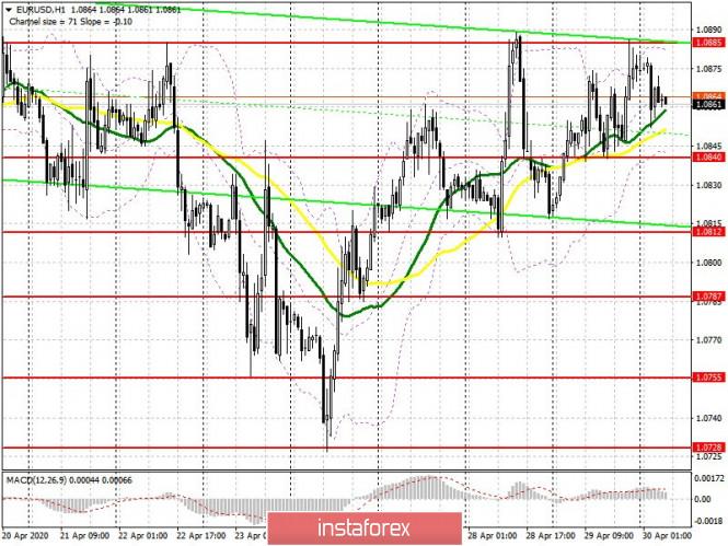 analytics5eaa70abdc592.jpg