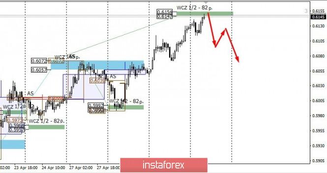 analytics5eaa7b8b2e788.jpg