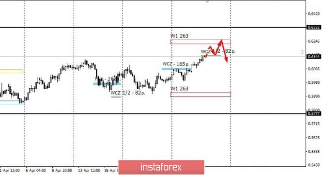 analytics5eaa7b9ddd41f.jpg
