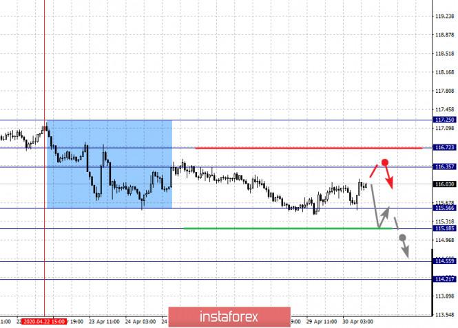 analytics5eaaa8ec5629f.jpg