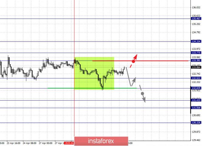 analytics5eaaa9066c58f.jpg