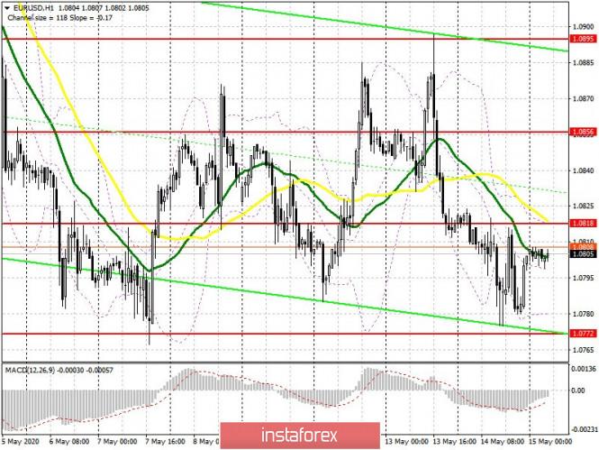 analytics5ebe2795a9eb4.jpg