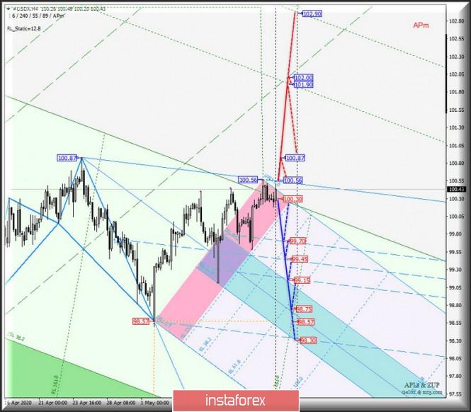 analytics5ebeb7b51b12d.jpg