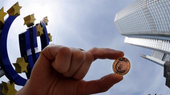 analytics5ec3bd60aaa96 - EUR/USD: ЕС начинает действовать как единый кулак, для евро это хороший знак