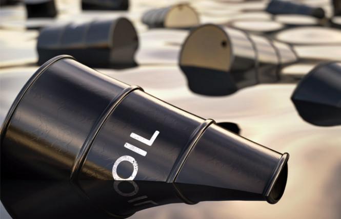 analytics5ec4f7a4cd949 - В ожидании статистики: на рынке нефти затишье перед бурей