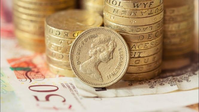analytics5ec55a83d0f41 - Риск падения фунта никто не отменял, но в долгосрочной перспективе есть шанс на рост до $1.35