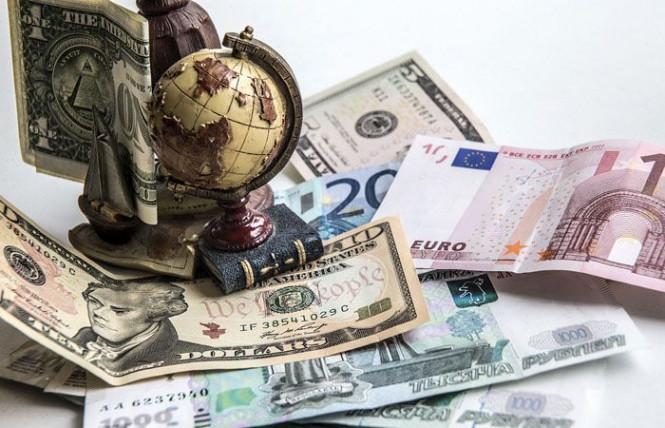 analytics5ec64a9a361fe - Ушел вперед: доллар обогнал основные валюты