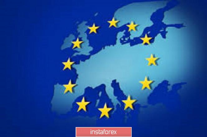 analytics5eccb6481d74b - Горящий прогноз по EUR/USD на 26.05.2020 и торговая рекомендация