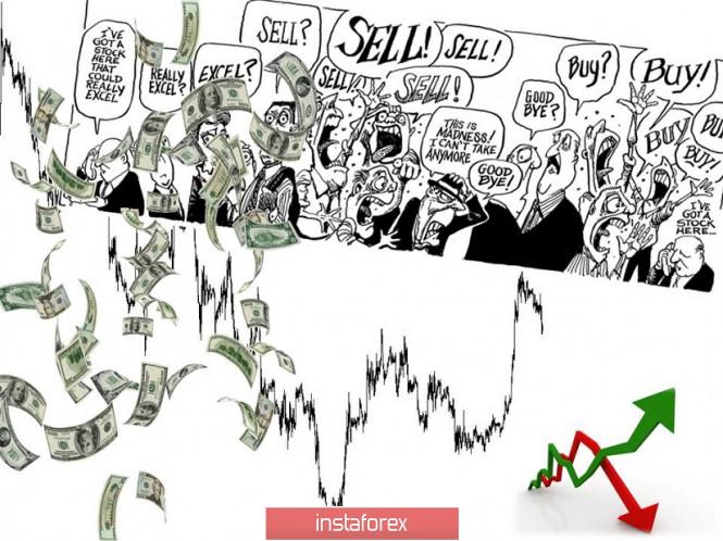 analytics5ece20bcdaa6a - Торговые рекомендации по валютной паре GBPUSD – расстановка торговых ордеров (27 мая)
