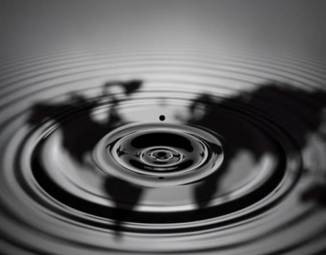 Rising tension: oil markets are under pressure