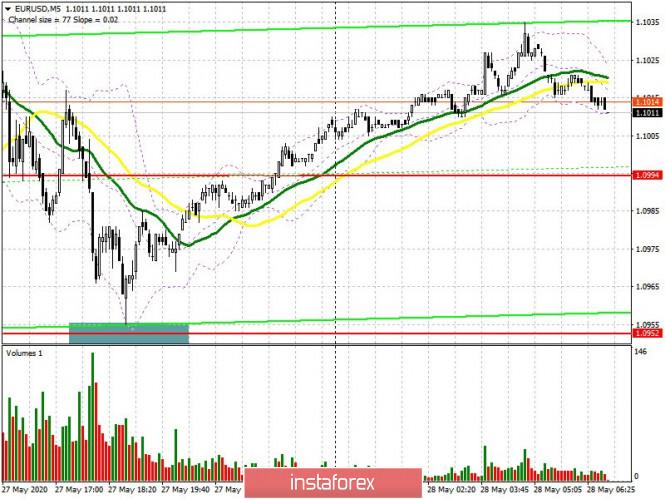 analytics5ecf43256ad17.jpg