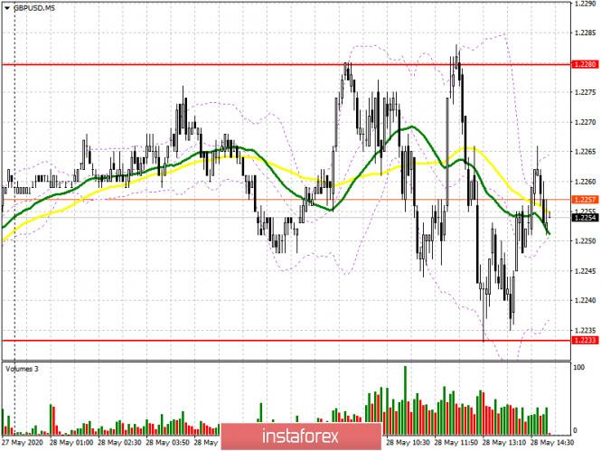 analytics5ecfb03062940.jpg