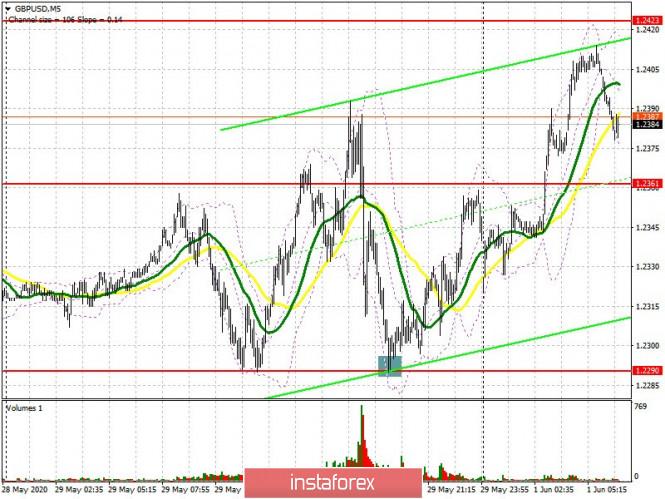 analytics5ed4a64daddc4.jpg