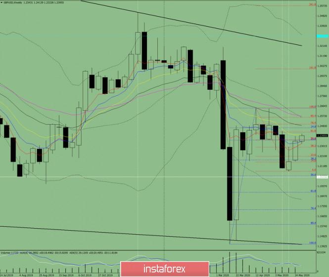 analytics5ed4a887c2cc4.jpg
