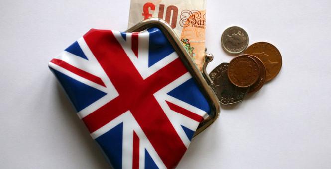 analytics5ed4aa46b2da2 - Мрачные перспективы фунта: будет ли свет в конце Brexit-тоннеля?