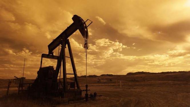 analytics5ed4d32b2b911 - На рынке нефти атмосфера осторожности