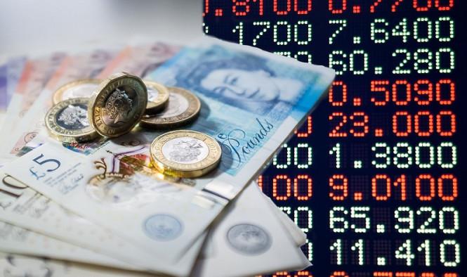 analytics5ed4f9295f616 - Для продолжения «бычьего» тренда евро должен преодолеть $1.12, а фунт – $1.24