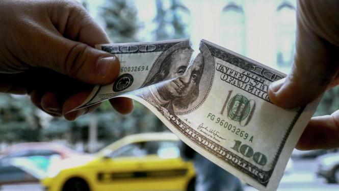 analytics5ed5ffa0bfdd1 - Обманчивая сила доллара