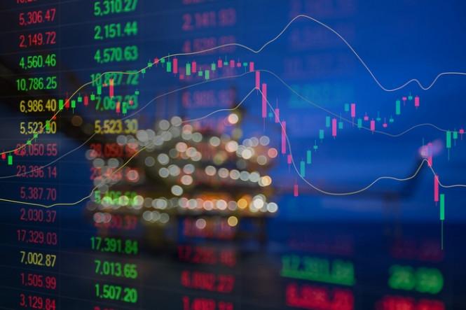 analytics5ed63acc80073 - Воодушевление на фондовых площадках Америки и Азии продолжается