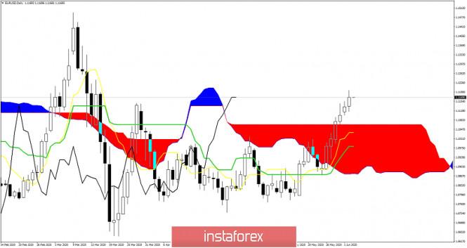 analytics5ed6c26d99bde.jpg
