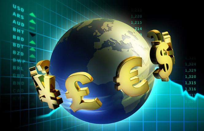 analytics5ed914beb1064 - Мировые рынки настроены умеренно позитивно