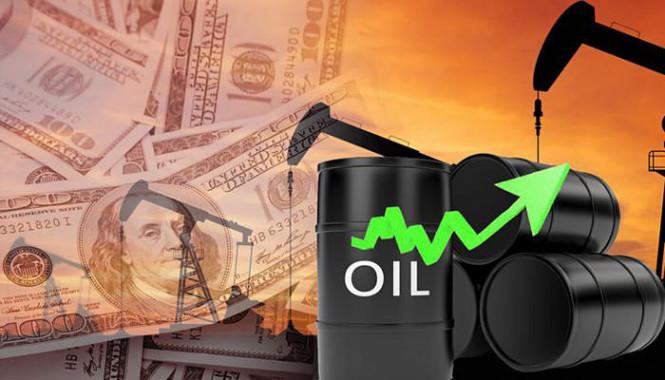 analytics5eda1de3ea02a - Нефть растет в цене, но сомнения одолевают