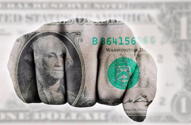 analytics5eda607bd9d1f - Угроза гегемонии доллара, или Финансовое оружие массового поражения