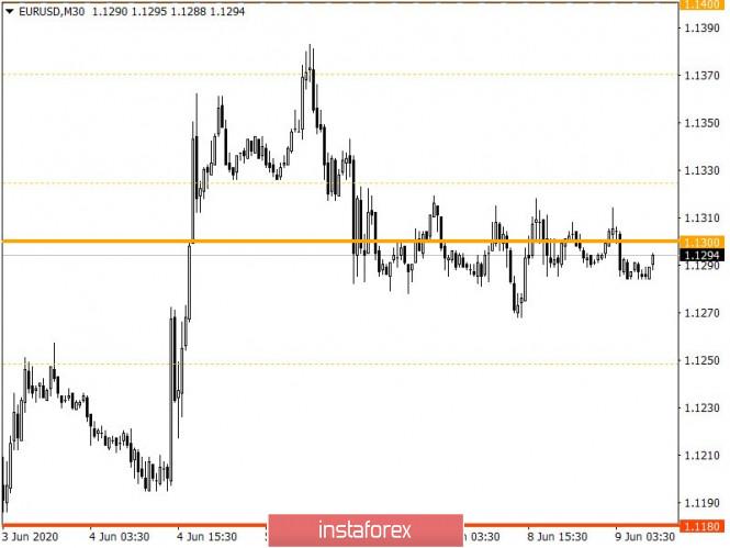 analytics5edf2bc8140b1.jpg
