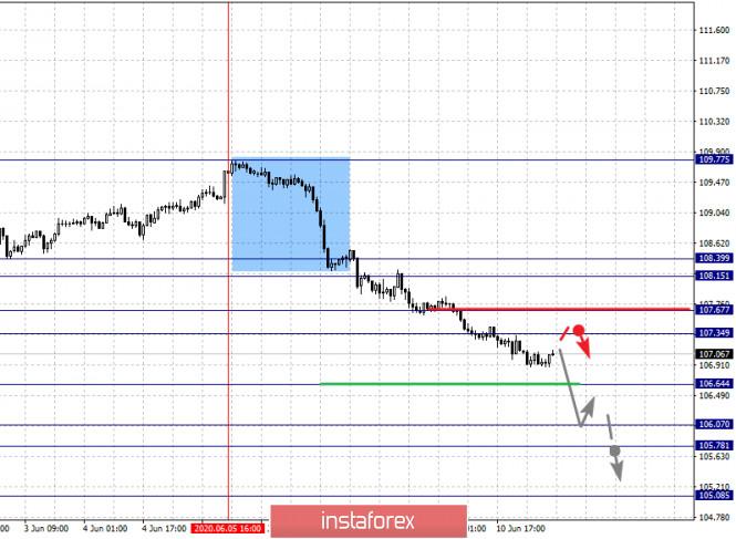 analytics5ee1c496f41aa.jpg