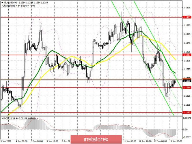 analytics5ee70fc0d32cd.jpg