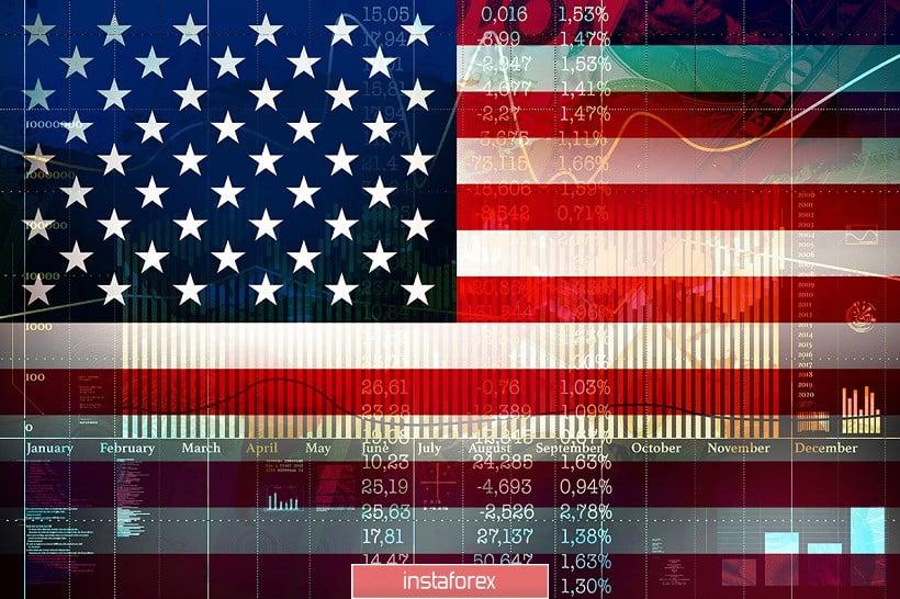 Неуверенный старт: долларовые быки возлагают большие надежды на Белый дом