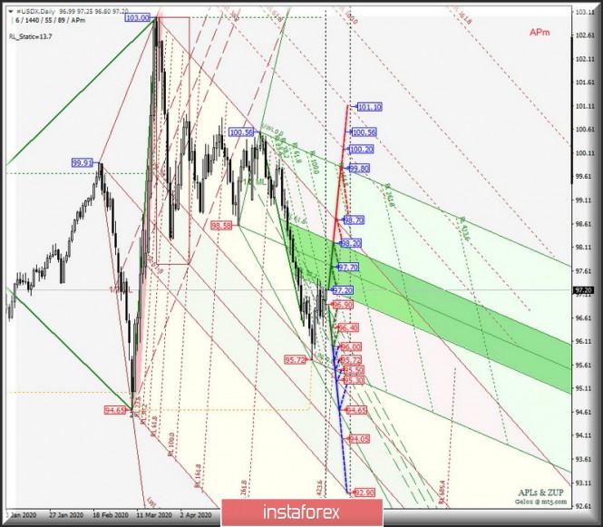 analytics5eea448ce2000.jpg
