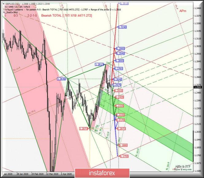 analytics5eea44cf9ed4b.jpg