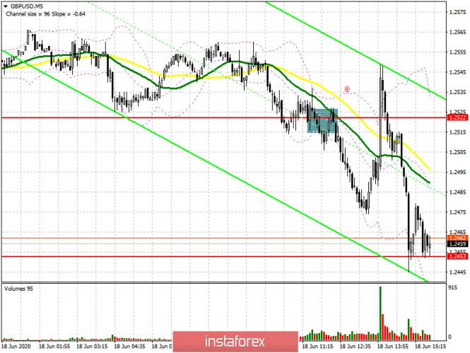 analytics5eeb67a53ff50.jpg