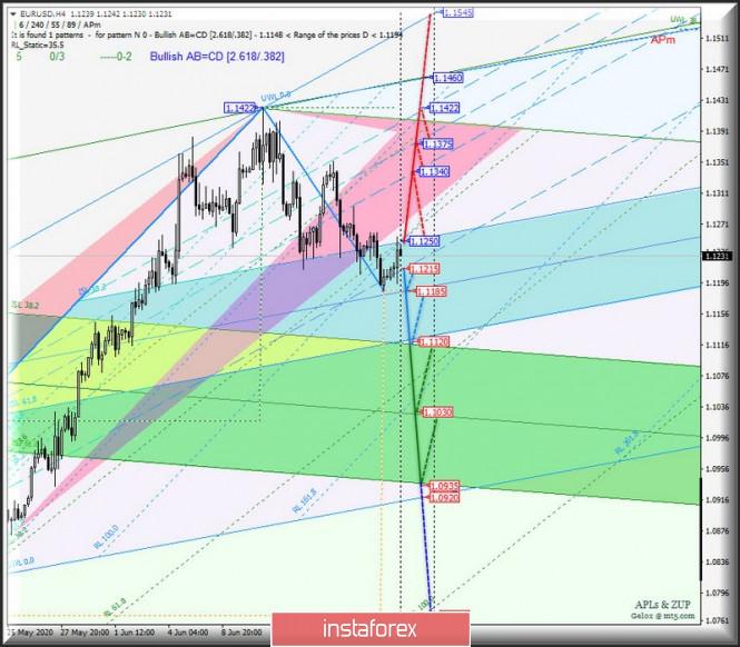 analytics5eece44f12990.jpg