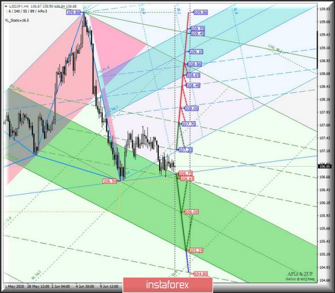 analytics5eece4819518a.jpg