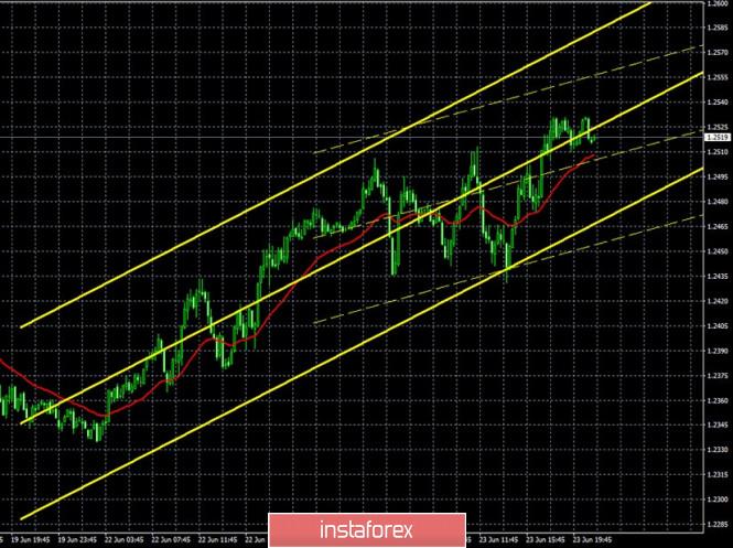 analytics5ef2b3901d143.jpg