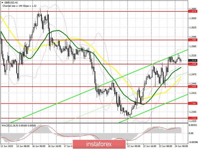 analytics5ef2f02d0145a.jpg
