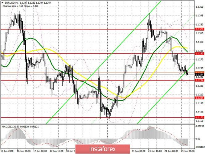 analytics5ef43aad18a1a.jpg