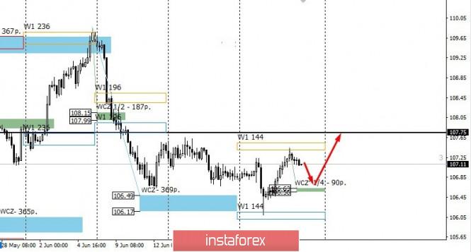 analytics5ef5892ea9b6c.jpg