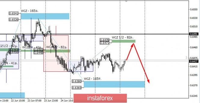 analytics5ef9622f920ac.jpg