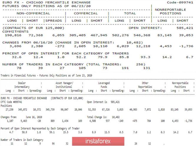 analytics5ef99a54eef30.jpg