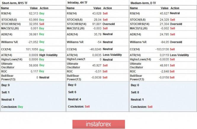 analytics5ef9a7ddaf9a3.jpg