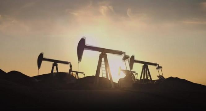 analytics5ef9bf9faf1c6 - Стоимость нефти сокращается: вторая волна COVID-19 становится реальностью