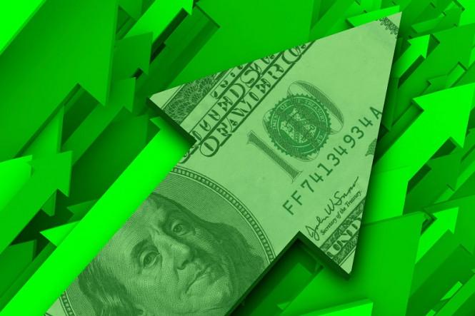 Các sự kiện kinh tế lớn để hình thành quỹ đạo của đồng đô la Mỹ trong tuần này