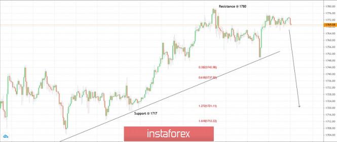 analytics5efa9309c3968.jpg