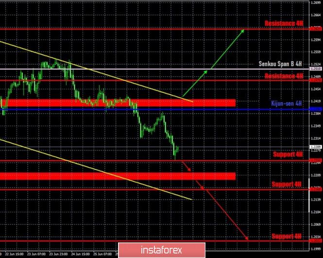 analytics5efa9d14ee626.jpg