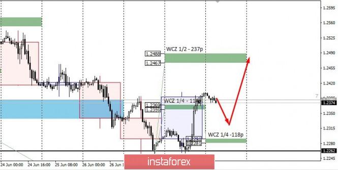 analytics5efc157174f8d.jpg