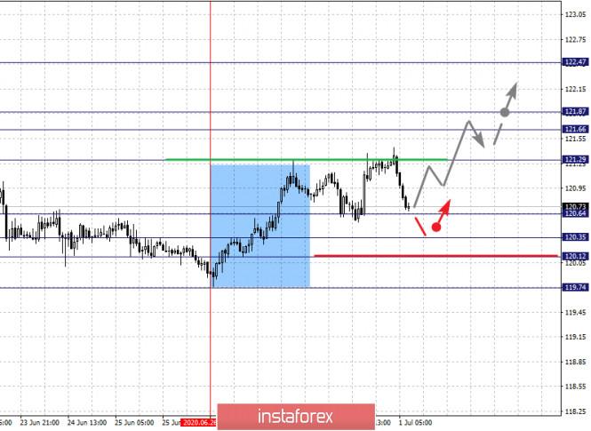 analytics5efc2efc64b9d.jpg